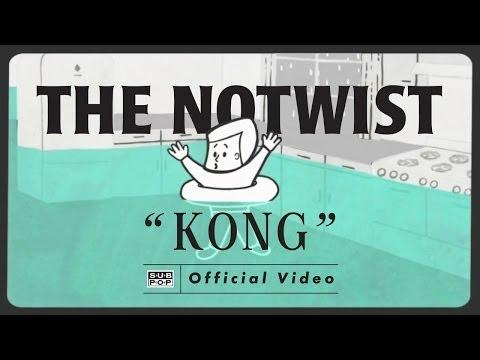 Música Kong