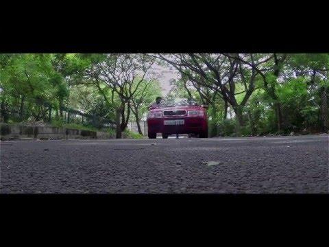 PISAASU by MYSSKIN - Official Trailer