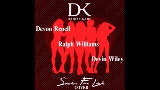 Danity Kane-Sucka For Love Cover
