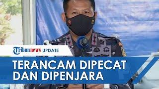 Aniaya Warga hingga Tewas, 6 Oknum TNI AL Terancam Dipecat dan Dipenjara 10 Tahun