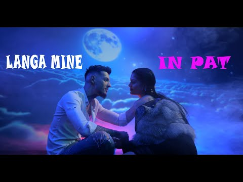 Gian – Langa mine in pat Video