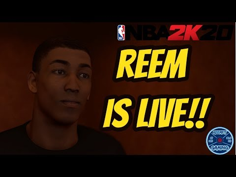 Man Its Been A Struggle Thus Far. On PS4   #NBA2K20 Afternoon Stream 11/18/19