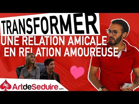 Site rencontre gay catholique