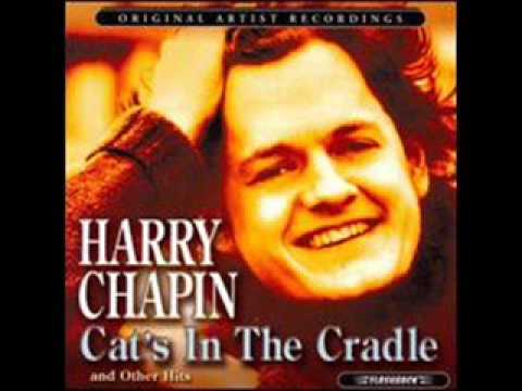 Cat's in the Cradle (1974) (Song) by Harry Chapin