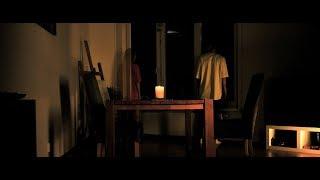 Adam Kajumi   Emoji (Music Video)