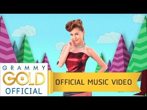 Ying Lee Srijumphon - Ror ngoo khao fan