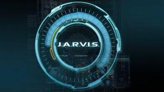 MCU: All J.A.R.V.I.S. Lines (Reupload)