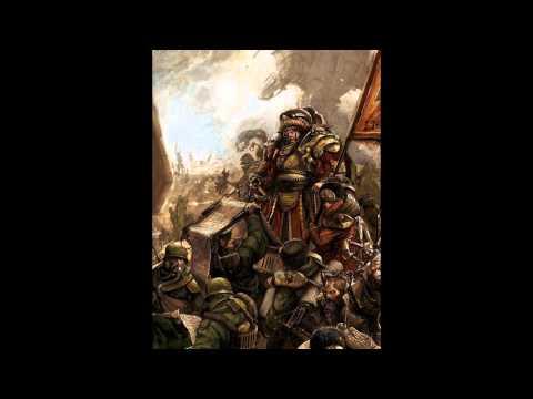 Стальной Легион - Гимн//Steel Legion - anthem