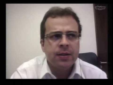 Revisão de Direito Econômico – Prof. Fabiano Jantalia (parte 4)
