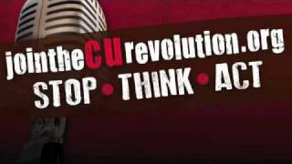 Join the Credit Union Revolution