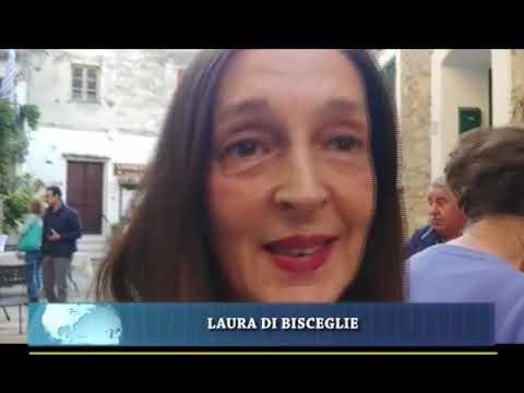 SFIDA PER IL TRONO DI SEBORGA TRA DUE CANDIDATE PRINCIPESSE