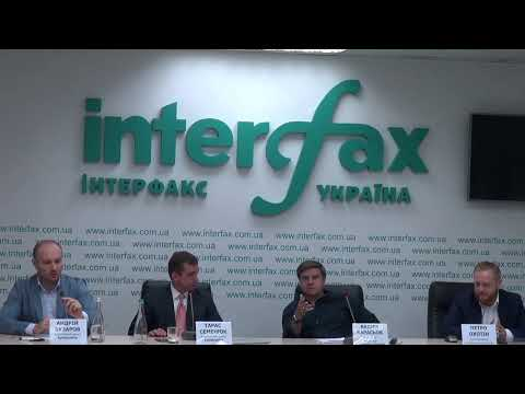 Interfax-Ukraine to host press conference on the outcome of parliamentary election campaign