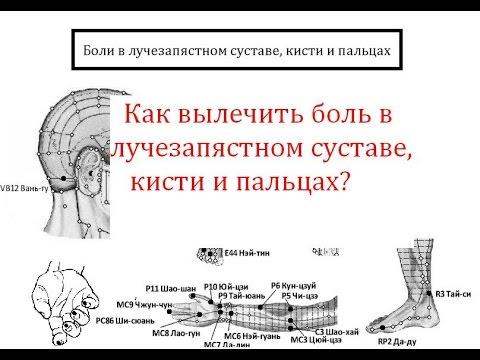 Лечение артроз в аюрведе