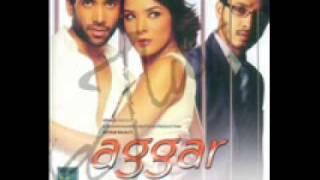 paas aaya kyon - aggar mithoon - YouTube