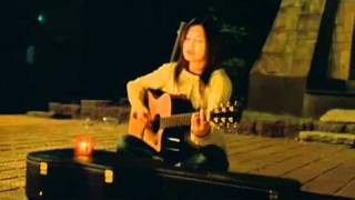 Yui - It's Happy Line (movie cut)