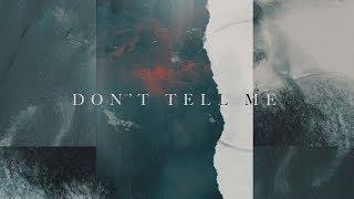 """""""Matisse & Sadko"""" & Aspyer & Matluck - Don't Tell Me"""