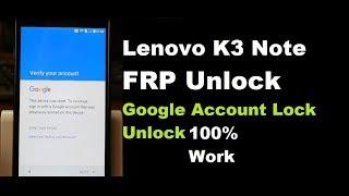 lenovo k40a50 frp - मुफ्त ऑनलाइन वीडियो