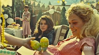 Extrait VO - Le Baby Shower d'Helena