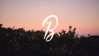 """Perceptions"" - Blunted Hip Hop Instrumental [Free]"
