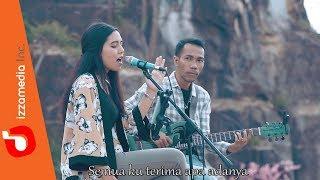 Ruang Rindu - Letto |  Nabila Feat. Tofan Live Cover With Izzamedia