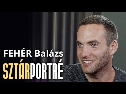 Fehér Balázs (Carbonfools) interjú - Sztárportré letöltés