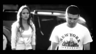 Не Всё Сказано - Он того не стоит (Official Music Video).avi