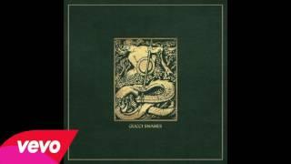 Tyga - Gucci Snake Feat. Desiigner (Audio)