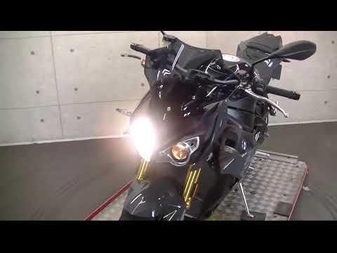 S1000R/BMW 1000cc 神奈川県 リバースオート相模原