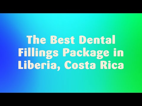 The-Best-Dental-Fillings-Package-in-Liberia-Costa-Rica