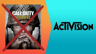 Call Of Duty's Yearly Cycle Is The True Enemy by GameSpot