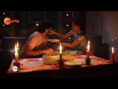 Azhagiya Tamil Magal | Best Scene | Ep - 235 | Sheela Rajkumar, Puvi, Subalakshmi Rangan | Zee Tamil
