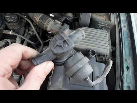 Как прокачать тормоза и абс на чери амулет