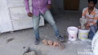 <b>Akhada Adharshila</b>