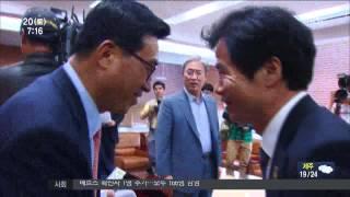2015년 06월 20일 방송 전체 영상