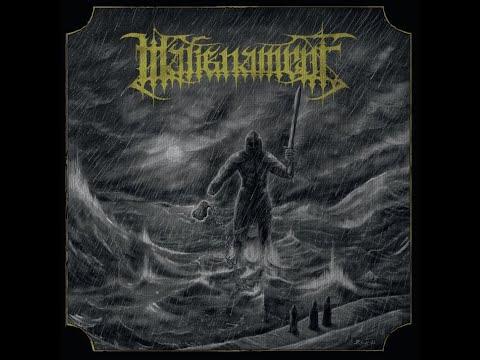 Malignament - Like Rats They Followed online metal music video by MALIGNAMENT