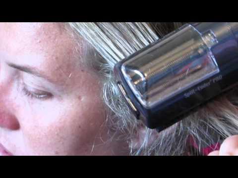 Metody ludowe wypadanie włosów