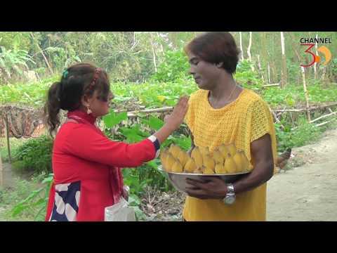 Vadaima || ডিজিটাল ভাদাইমার কলা ডুকাই || Channel 360 HD  downoad full Hd Video