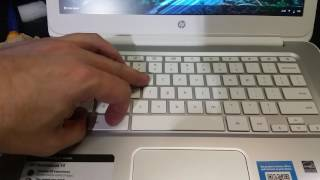 How to Reset Chrome book  (Control,Shift,Alt,R