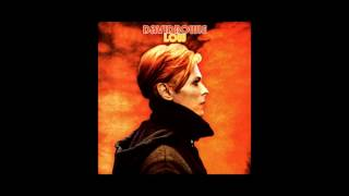 Speed of Life | David Bowie