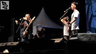 [HD] Pee Wee Gaskins Feat Ochin _ Fluktuasi Glukosa Live Jakcloth Jember