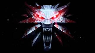 Epic Music Mix XXXVII - The Witcher