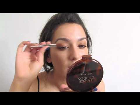 Double Wear Stay-in-Place EyeShadow Base by Estée Lauder #8