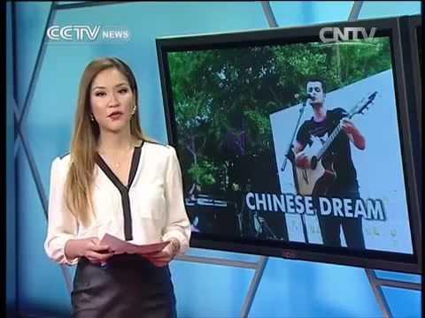 video-KVCmuh5MHp4