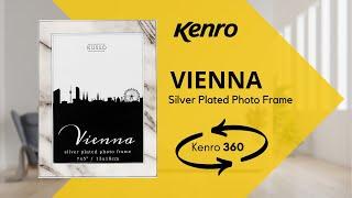 Kusso Vienna 360 video