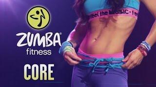 Зумба  фитнес Видео занятия для похудения