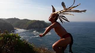 Dayak Kalimantan - Willy Heramus ft. Ongky Matazai (Full)
