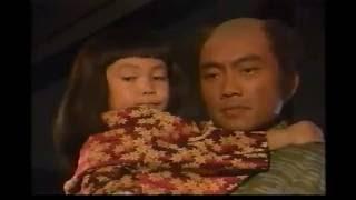 2014年1月~「軍師官兵衛」で秀吉を演じる竹中直人の原点!秀吉第35話01