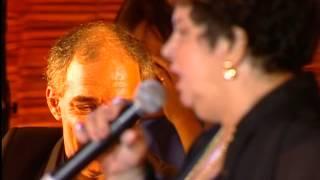 BAIXAR DVD MARIA BETHANIA BRASILEIRINHO