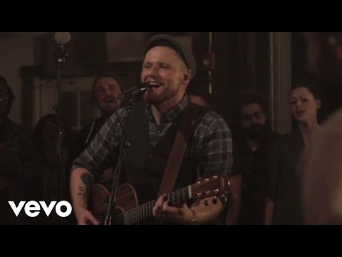 Joy Of The Lord - Youtube Live Worship