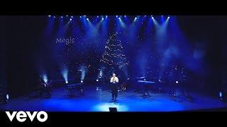 Emeli Sandé   Hurts (Live At Magic Radio's The Magic Of Christmas)